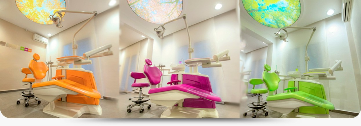 orthodontics-6